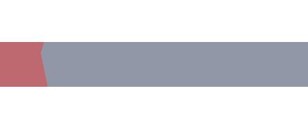 Ancladén Logo