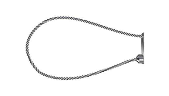 Locator F-Tx - Cable de repuesto