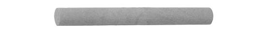 Piedra de afilar para luxador