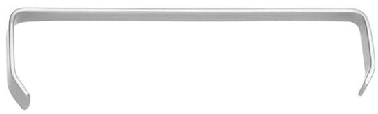 Separador Farabeuf Fig.1.12cm