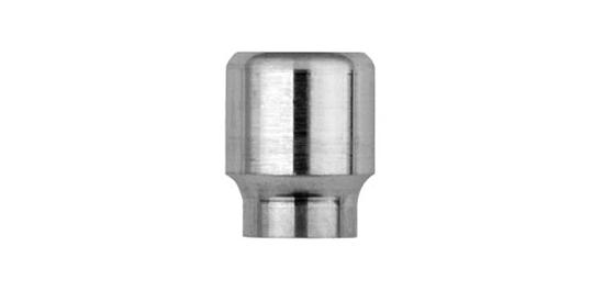 LODI Pilar de cicatrización 3.0mm