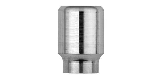 LODI Pilar de cicatrización 4.0mm