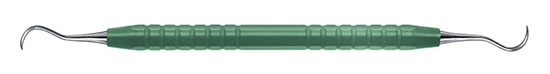 Scaler H6-7 mango de 10mm