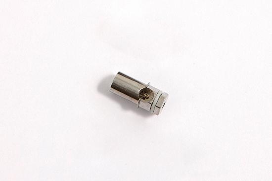 Adaptador para llave dinamométrica