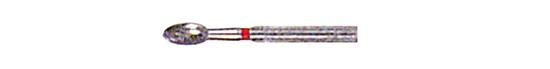 Pulir composite tungsteno