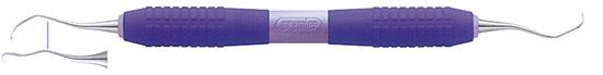 Premier-Cureta Big Easy Ultralite GRACEY 13/14