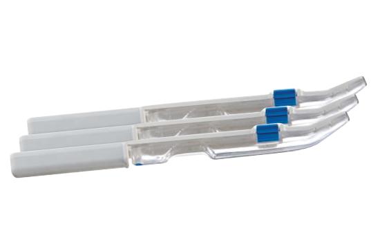 Safescraper Curvo ( Pack 3 uds ) x 3