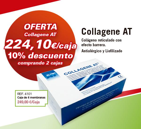 Collagene AT